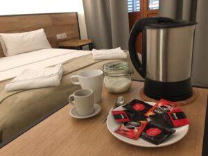 Teapot Pack