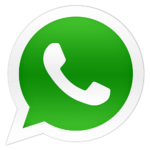 whatsapp Sweet Accommodations