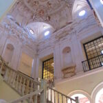 Museums in Seville