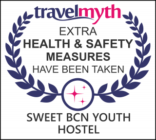 travelmyth awards 1