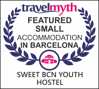travelmyth awards 2
